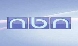 مقدمة نشرة أخبار الـ  nbnالمسائية ليوم الثلاثاء في 5/12/2017