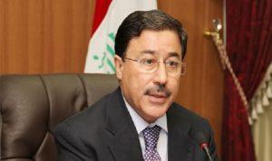 العراق: مساعدات مالية متوقعة بـ15 مليار دولار