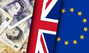 بعد بريكست.. نظام جديد للهجرة إلى بريطانيا