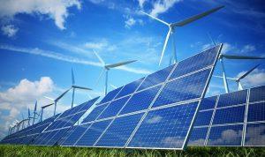منطقة الشرق الأوسط وشمال إفريقيا تدرس خياراتها في مجال الطاقة