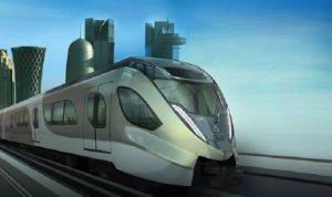 قطر تفسخ عقد إنشاء المترو مع سامسونغ الكورية