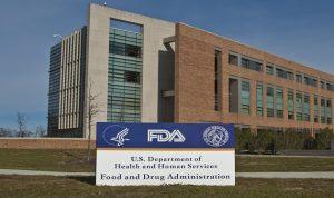أميركا .. نفوذ متزايد للمرضى على هيئة الغذاء والدواء