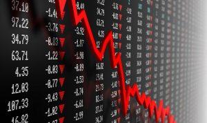 الأسواق بين زيادة الفائدة والحرب التجارية