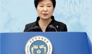 اتهامات جديدة لصديقة رئيسة كوريا الجنوبية