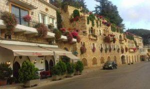 بلدية برمانا: لا إصابات بكورونا في البلدة