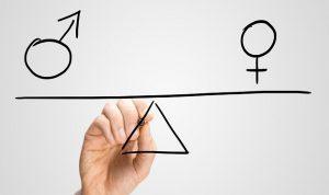 المساواة بين الجنسين تقلل معدلات الفقر في العالم