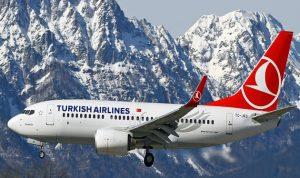 تركيا: الخطوط الجوية التركية .. العلامة التجارية الأغلى