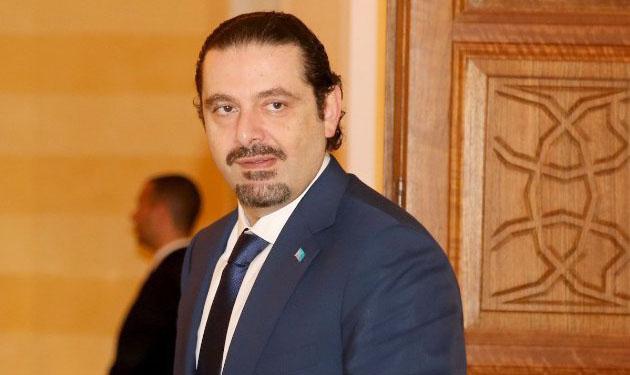 ماذا سيناقش الحريري في موسكو؟