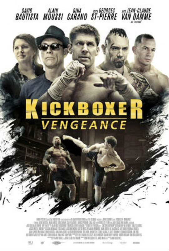 1472803587_KickboxerVengeanceposter