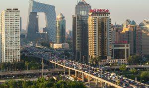 بكين تعارض فرض الرسوم الأميركية على الصلب والالمنيوم