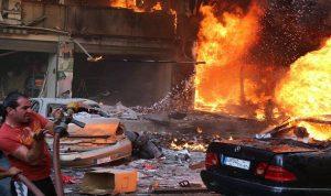 لبنان ينجو من مخطط داعشي خطير… هذه تفاصيله!