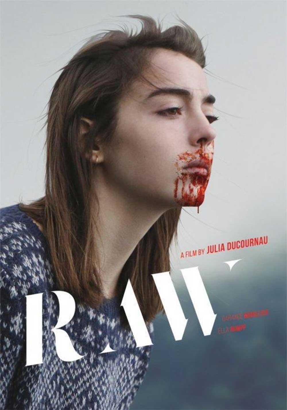 raw-grave-2016