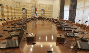 حكومة العهد الأولى (بقلم بسام أبو زيد)