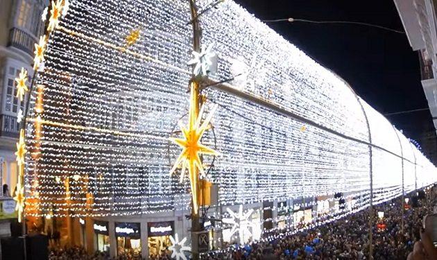 malaga-christmas