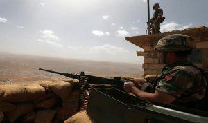 هكذا سيجري التنسيق بين الجيشين اللبناني والسوري