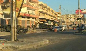 """المحافظة تتغذّى """"من هالك لمالك…"""": كهرباء النبطية الأسوأ في لبنان"""