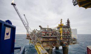 تحالف وحيد قدّم عرضاً للتنقيب عن النفط