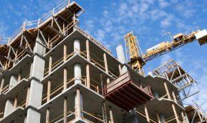 مصرف لبنان يعدّل شروط القروض السكنية ويرفع فوائدها