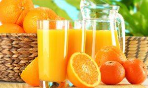 """إنقاص الوزن بحمية العصير… """"وهم كبير"""""""
