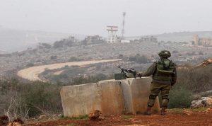 هل تقدم إسرائيل على شن ضربات انتقائية داخل لبنان؟