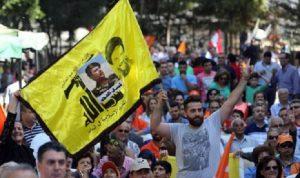 """صيانة تحالف """"حزب الله"""" – """"التيار""""!"""