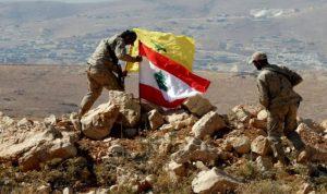 """تحديد موعد إنطلاق المرحلة الثانية من صفقة """"حزب الله"""" ـ """"النصرة"""""""