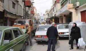 المجنّسون الفلسطينيون في معركة صيدا – جزين؟