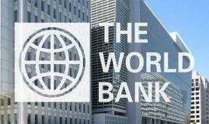 مسؤول في البنك الدولي: أزمة سوق العمل في لبنان قائمة قبل النزوح