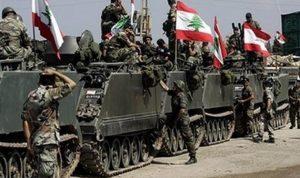 """الجيش يُحكم الطوق على """"داعش"""" قبل """"ساعات الحسم"""""""
