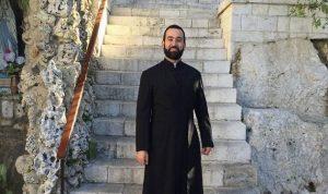 """تحقيق IMLebanon: هذه رسائل الأب مسّوح والشدياق فاضل للذمّيين و""""المستقيلين"""" من الدولة!"""