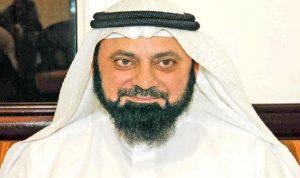 """نائب كويتي: لإدراج """"حزب الله"""" و""""داعش"""" في قوائم الإرهاب"""