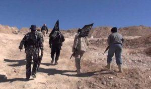 """""""الجيش"""": عندما لمس """"الدواعش"""" حزمنا ابرموا الصفقة مع """"حزب الله"""""""