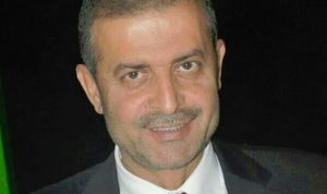قبيسي: نعيش فترة عقاب دولية على لبنان