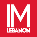 www.imlebanon.org
