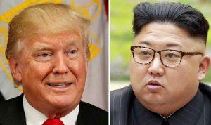 الخارجية الأميركية لا تستبعد إجراء محادثات مباشرة مع كوريا الشمالية