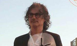 تكريم زياد دويري في مصر ومجلة أميركية تمنحه جائزة