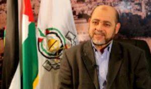 """هل تفشل """"حماس"""" في إدارة ملف العلاقات الخارجية؟ (ممدوح خالد)"""