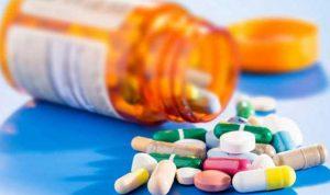 تحذير عالمي… المضادات الحيوية تنقرض!