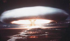 هذا ما سيحدث إن نفّذت كوريا الشمالية تهديدها الجديد