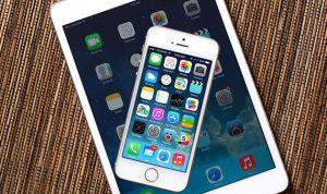 نظام التشغيل الجديد iOS 11 سيقتل عشرات الآلاف من التطبيقات!