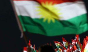 """تحذير عراقي تركي إيراني من """"استفتاء كردستان"""""""