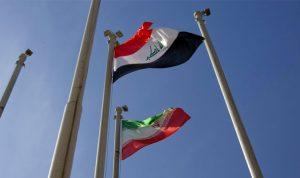 الفشل الإيراني ليس في العراق فقط!