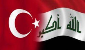 قائدا الجيشين التركي والعراقي يبحثان إستفتاء الأكراد