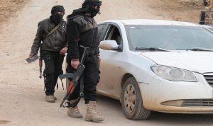 """التلِّي لـ""""نصرة – لبنان"""": إستعدّوا للثأر من نصرالله"""