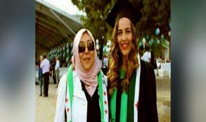 """بعد اغتيال معارضتين سوريتين في تركيا.. مكسيم خليل: """"قديشك خسيس وندل""""!"""