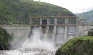 الطوارئ الأميركية تحذّر الآلاف من انهيار وشيك لسد بويرتوريكو