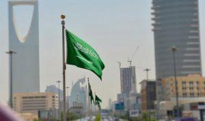 حقيقة زيارة مسؤول سعودي لإسرائيل!