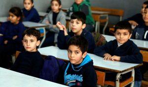 زيادة الاقساط المدرسية: ازمة مكتومة تنفجر مطلع 2018