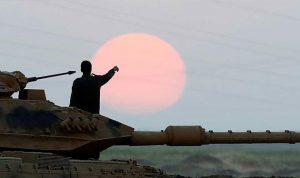 تركيا تهدد كردستان العراق بخطوات ذات 4 أبعاد