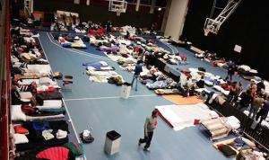 عاصفة من الغضب بسبب لاجئ سوري في السويد